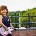 感動的な合唱を作り上げる合唱指導のコツ