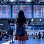 日本人のパスポート保有率24%