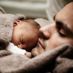 父と息子の関係を整えたい。