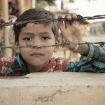 毎日、児童虐待のニュースが流れるこの国を憂う。