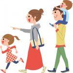 世界一素敵な家族になるためのSTR(素質適応理論)入門講座
