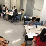 中国で日本人が子育てしてみて気づいた、日本で子育てすることの大変さ。