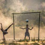 大成するGKは失敗を恐れない〜STR(素質適応理論)で読み解くサッカー指導