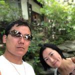 窪田正孝さんと水川あさみさんの結婚から考えるパートナーシップ