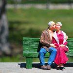 家庭における夫の役割