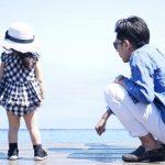 なぜうちのパパは子育て参加に消極的なんだろう?