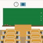 これって本当⁉︎書類が捨てられない学校の先生は、教室掲示がやたら多い説